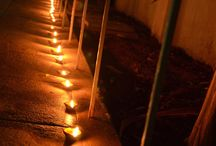 Festivals of South India / Festivals of Tamil Nadu,
