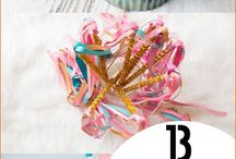 Frugal Party Ideas / Frugal Party Ideas that don't look cheap. Birthday parties, holiday parties, and all sorts of celebrations. Find party themes, recipes, gift ideas, and more.
