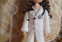 enfermagem