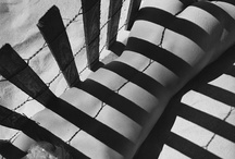 Schaduwspel / Shadowplay / Werk van anderen fotografen / Work from others photographers
