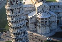 Italy / Italia