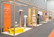 Showroom idea
