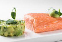 salmon al eneldo