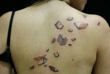 Tatuajesssss