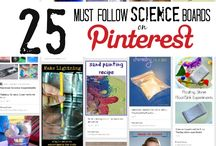 Roundups, Collections, and Guides to the BEST IDEAS AROUND / The internet if full of great content, however, finding that content isn't always easy! This board is dedicated to Collections of posts all under one umbrella. For example, 20 Best Science Experiments, 10 Calming Play Ideas, 5 Crockpot Ideas, etc...