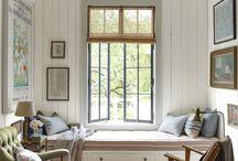 Dream Interior Designs