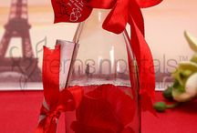 Valentine Gifts - FNP