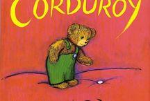 Great Classic Children's Books