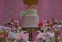 Loli's cakes