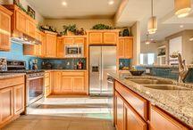 New Home Builder El Paso Tx