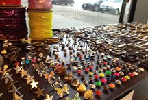 ACCESSORI #Magnetic LOVE® 2014 / Accessori Magnetic LOVE®