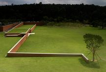 Architect: Alvaro Siza