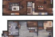 Plan / Architecture