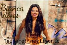 Musica #vida #aprendizado #teuamornegligente #aprendercomador #domesmopófezvocetambem #ame