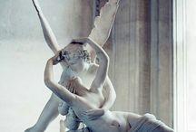 Sculpturs