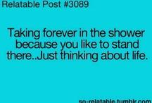 Loll so true