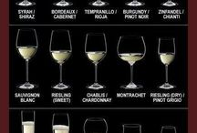 I Am the Sommelier