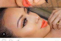 lipstick wishes
