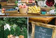 Farm Fresh Party