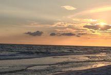 Bucket List beach condo / Seagrove Beach