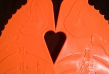 Happy Valentines Day / Happy Valentines Day from Backwater Paddle Company!! The Assault Hand Paddle revolution is ON!!