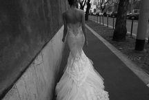 Wedding?? / by Monique McCollum
