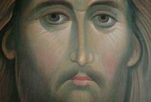 Images Christ