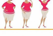 3х дневная диета