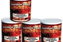 favorite preparedness item from Emergency Essentials