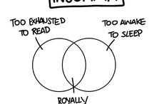 Insomnia / #insomnia #funny