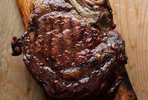 Love Paleo / Caveman diet