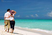 Beach travel / Beach travel