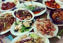 Ho sik-a (Yum)