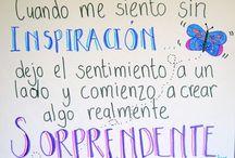 Fb: ReynaOrozcoMeraz