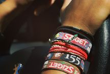 Summer music festivals 2014 <3