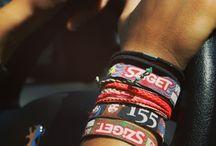 Summer music festivals 2014 <3
