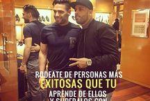 @clubmaximapotencia