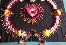 Altars, Rituals, and Magic