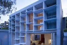 Brises Architecture