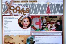 CTMH - Holiday 2013 Mini Catalog