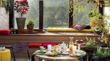 Jardín / Jardín y muebles de jardín, jardineria, flores y terrazas.Ideas para muebles de jardín, casetas de jardín. Estanques, piscinas y muebles de terraza.