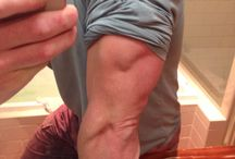 Elbow / Shredded