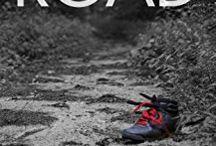 DartFrog Crime & Mystery Catalog