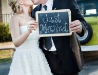 "Wedding Photo ""Do's"" / by ModernGreetings.com"