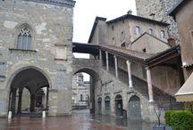 Bergamo Feb 2015