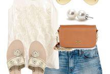 Moda PV 13