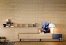 TREKU + INAIN® interiordesign / O distribuidor oficial no Porto