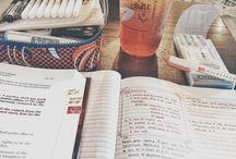 Estudio/papelería