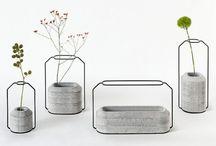 Furniture, Interior  goods