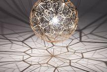 Lighting / by FIG. Studio